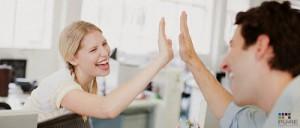coaching-también-es-confianza-y-apoyo