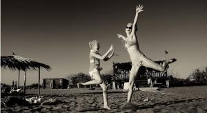 salta-de-alegría