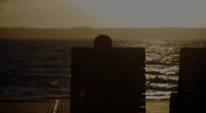 puesta-de-sol-hlsbg_dark