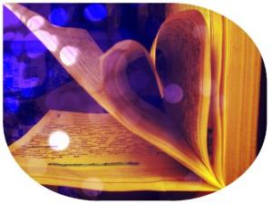 escribe-un-nuevo-capitulo-en-tu-vida