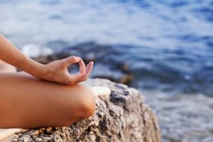 busca-el-equilibrio-cuerpo-mente