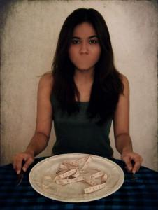 no-puedo-comer-estoy-a-dieta