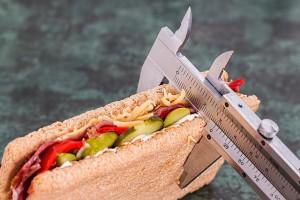 no-más-dietas