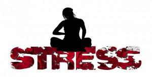 estrés-activa-respuesta-hambruna