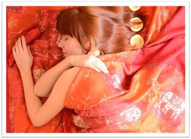 adelgaza-mientras-duermes