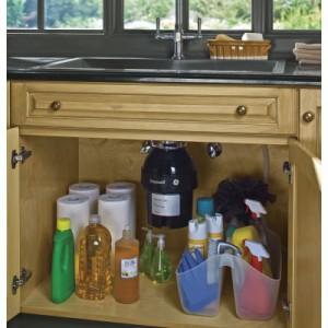 toxicidad-productos-limpieza