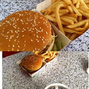 hamburguesa-de-cadena
