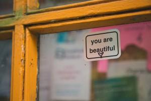 eres-hermoso