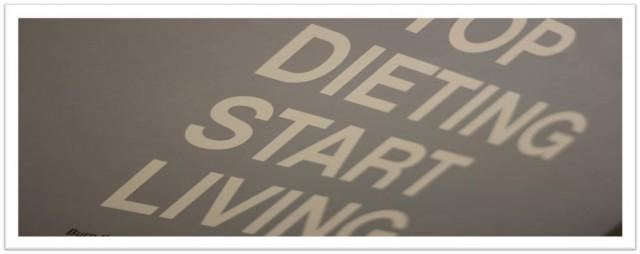 deja-de-hacer-dieta-y-empieza-a-vivir