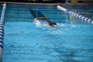 tabata-mietras-nadas