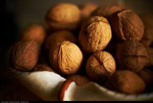 nueces-fuente-de-grasas-poliinsaturadas