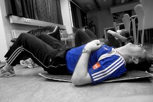 ejercicio-extenuante