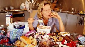 hormone-imbalance-causes-weight-gain