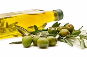 olivas-ricas-en-grasas-monoinsaturadas