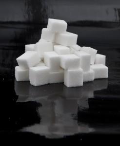 azúcar-refinado