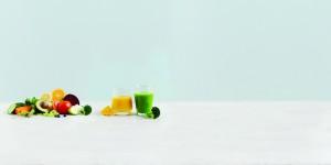 zumos-deliciosos-y-sanos
