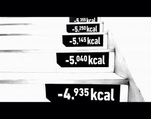 el-aburrimiento-de-contar-calorías