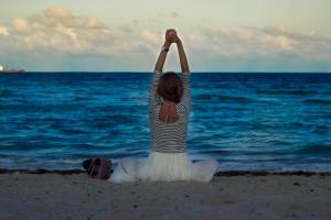 logrando-equilibrio-cuerpo-mente