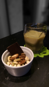 snack-saludable