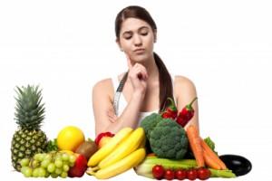 comer-verduras-no-tiene-por-qué-ser-aburrido