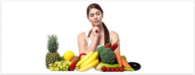 perder-peso-sin-hacer-dieta