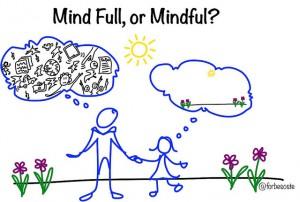 mind-full-vs-mindful
