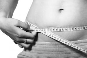 midiendo-grasa-abdominal