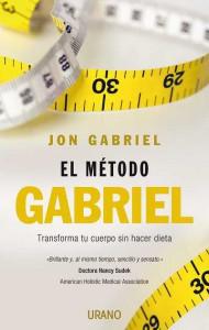 el-metodo-gabriel-libro