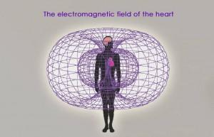 campo-electromagnético-humano