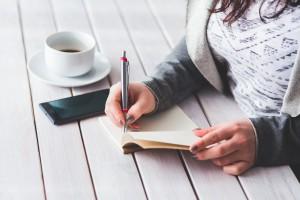 escribe-tus-frases