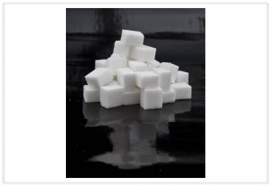 Azúcar-Refinada