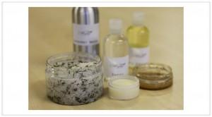 productos-de-higiene-y-belleza-limpios