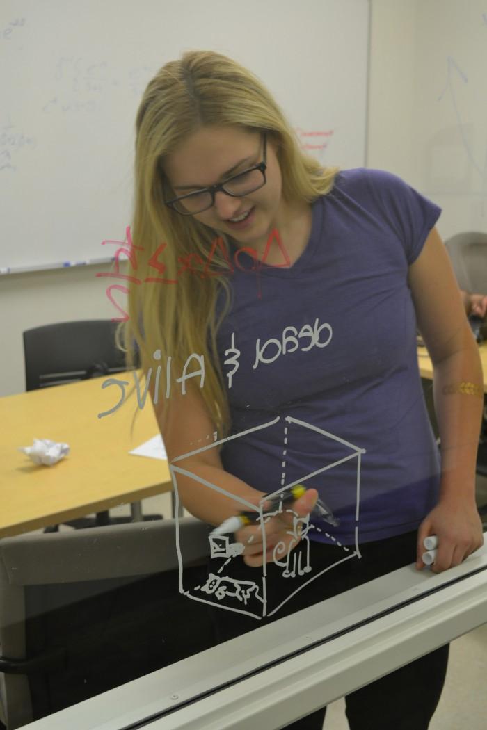 física-cuántica-y-coaching