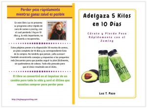 cover-book-featured