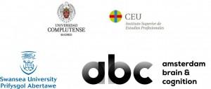 logos-academicos