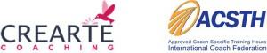 logos-coaching