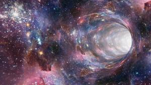 el-universo-es-energía