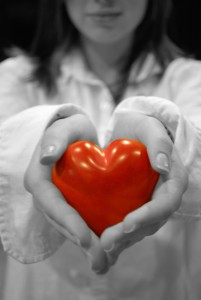 da-y-recibe-amor