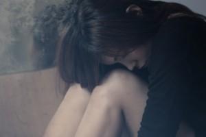 sadness-dissapointment
