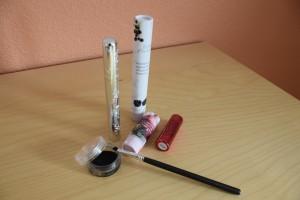mi-kit-de-belleza-natural
