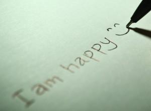 decido-ser-feliz