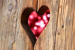 ama-todo-lo-que-existe