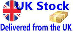 UK-stock-delivered-from-the-UK