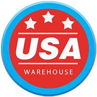 USA-warehouse