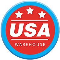 USA-warehouse