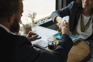 negociación-y-acuerdo
