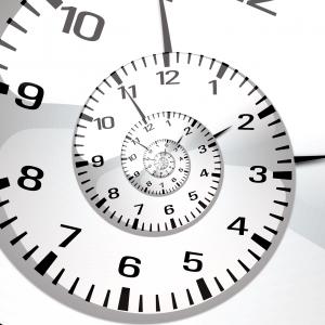 círculo-de-tiempo