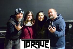torque-rock-band-leon-spain