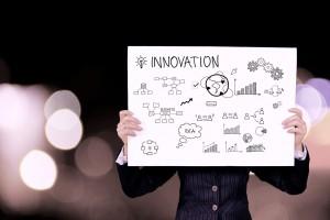 suecia-líder-en-innovación