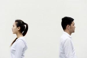 división-entre-hombres-y-mujeres